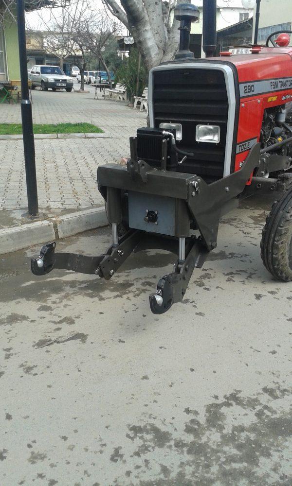 tarım makinaları imalatı Ödemiş İZMİR (7)