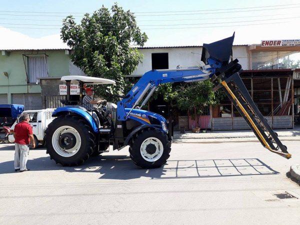 traktör ön kepçe imalatı ödemiş izmir (133)