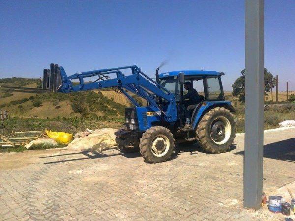 traktör forklift çatalı imalatı ödemiş izmir (1)
