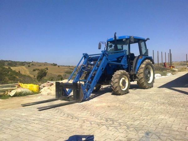 traktör forklift çatalı imalatı ödemiş izmir (2)