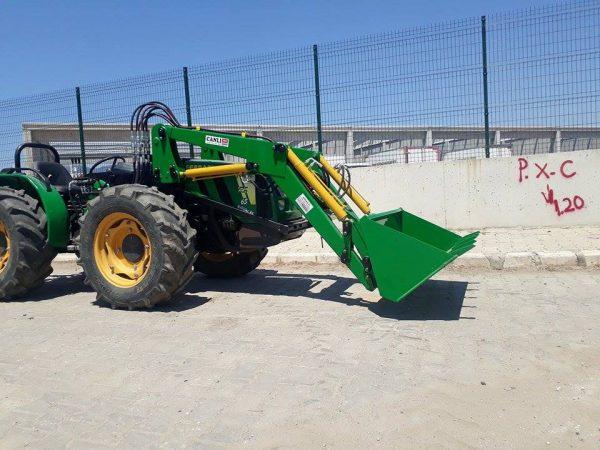 traktör kepçe,ön kepçe,ön yükleyici kepçe imalatı ödemiş izmir (2)