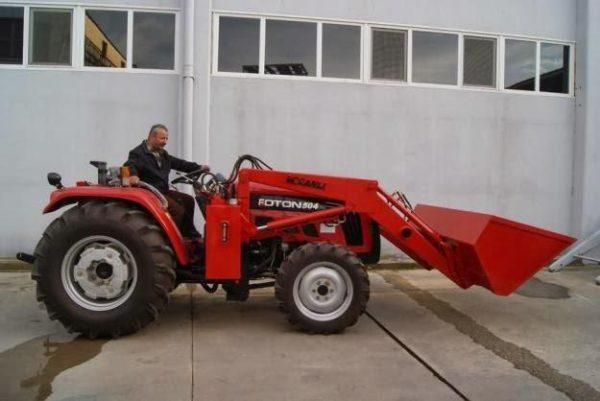traktör kepçe ön kepçe imalatı ödemiş izmir (2)