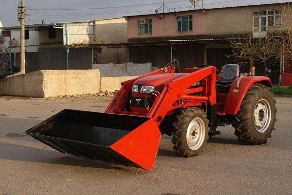traktör kepçe ön kepçe imalatı ödemiş izmir (4)