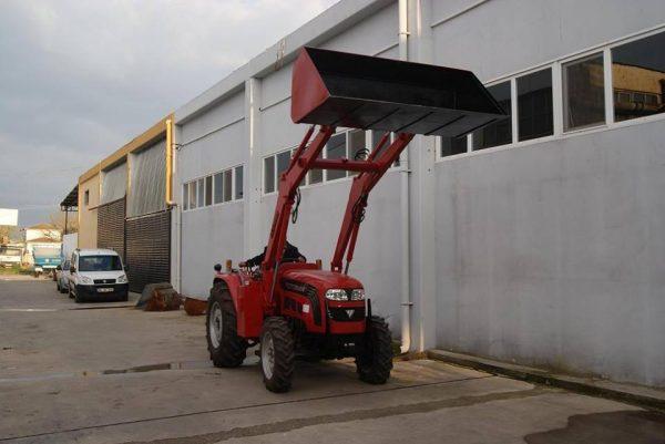 traktör kepçe ön kepçe imalatı ödemiş izmir (5)