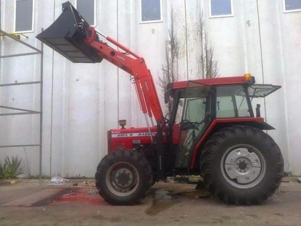traktör kepçe imalatı (4)