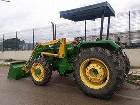 traktör kepçe kepçe ön kepçe ön yükleyici kepçe imalatı satılık (296)