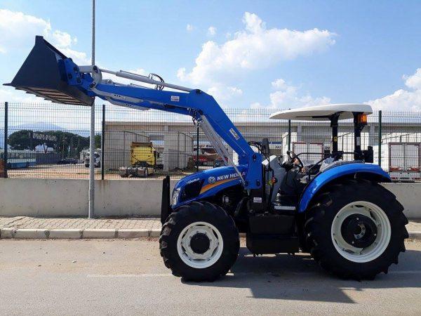 traktör kepçe newholland (1)