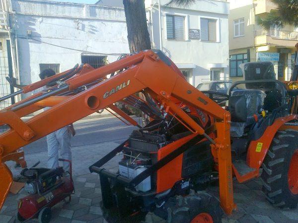 traktor-kepce-imalatı (1)