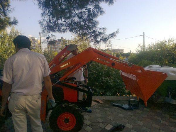 traktor-kepce-imalatı (3)