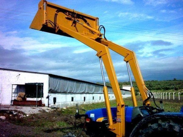 traktor-kepce-on-yukleyici-kepce-canli-tarim-is-makinalari-38148-k