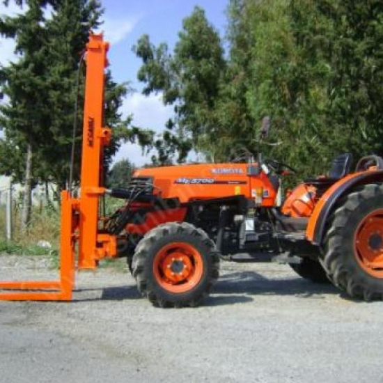traktor.on.forklift.imalati.odemis.izmir. (2)