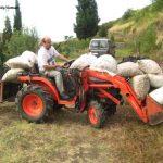 tarım makinaları imalatı ÖDEMİŞ İZMİR TÜRKİYE