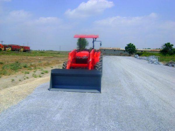 traktör ön yükleyici kepçe imalatı ödemiş izmir (1)