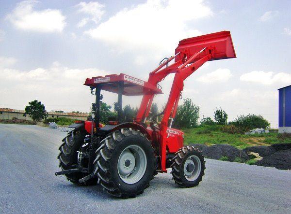 traktör ön yükleyici kepçe imalatı ödemiş izmir (2)