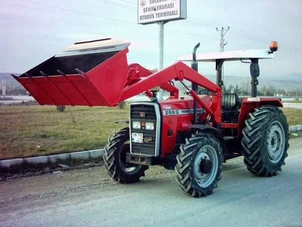 traktör ön yükleyici kepçe imalatı ödemiş izmir (3)