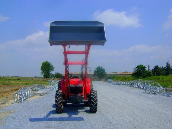 traktör ön yükleyici kepçe imalatı ödemiş izmir (6)