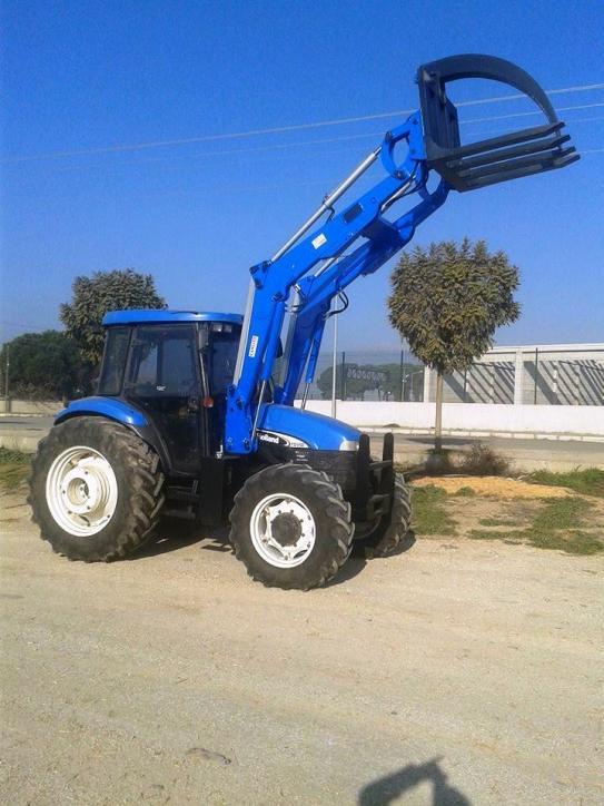 traktör tomruk kepçe imalatı satılık ödemiş (10)