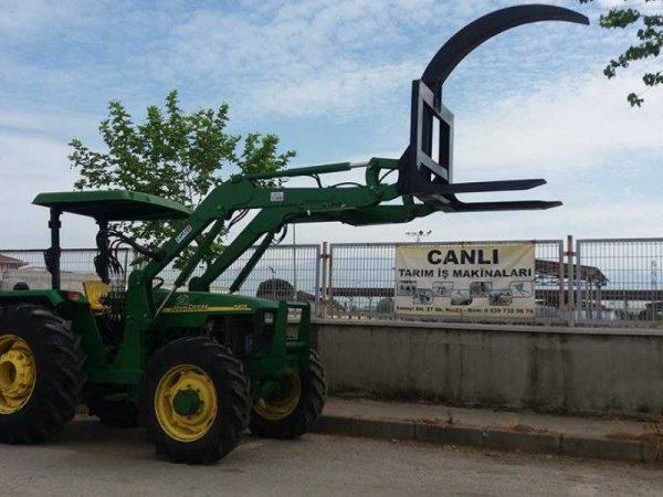 traktör tomruk kepçe imalatı satılık ödemiş (13)