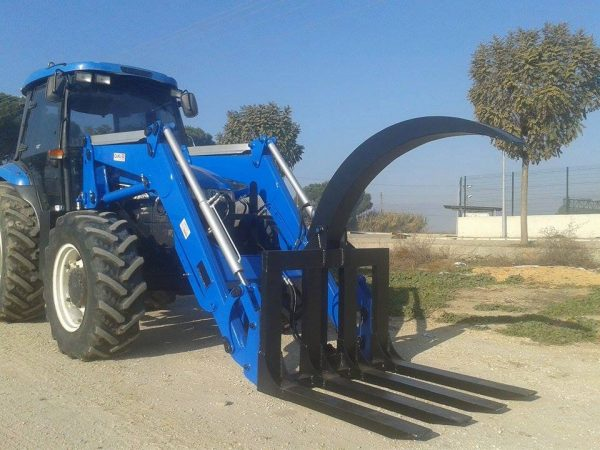 traktör tomruk kepçe imalatı satılık ödemiş (14)