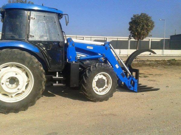 traktör tomruk kepçe imalatı satılık ödemiş (15)