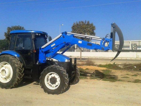 traktör tomruk kepçe imalatı satılık ödemiş (17)