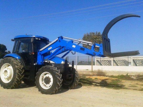 traktör tomruk kepçe imalatı satılık ödemiş (18)