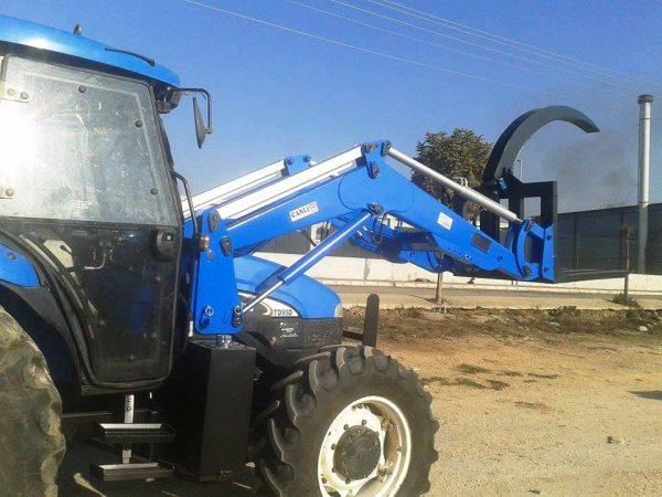 traktör tomruk kepçe imalatı satılık ödemiş (20)