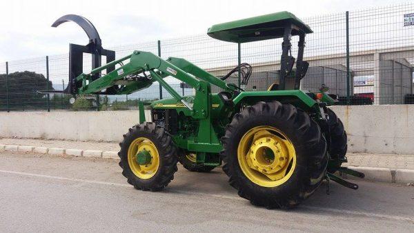 traktör tomruk kepçe imalatı satılık ödemiş (6)
