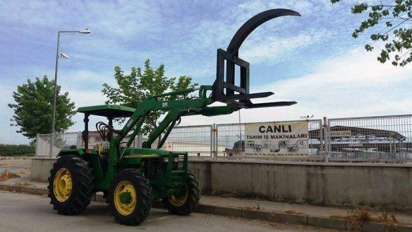 traktör tomruk kepçe imalatı satılık ödemiş (7)