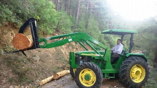 traktör tomruk kepçe imalatı satılık ödemiş (8)