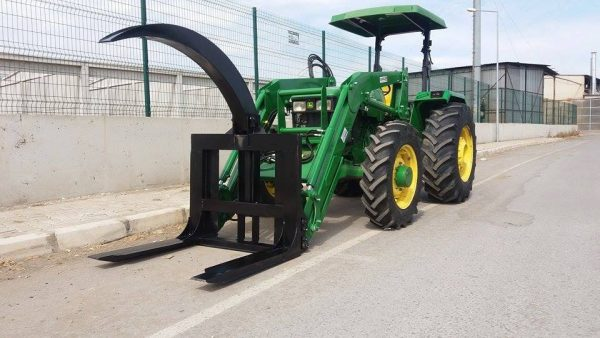 traktör tomruk kepçe imalatı satılık ödemiş (9)