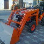 traktor kepce odemis izmir