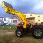 traktor kepce traktor kepce imalati traktor kepce imalati odemis