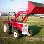 traktor on kepce traktor on kepce imalati traktor on kepce imalati odemis