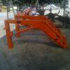 traktör kepçe ön yükleyici kepçe ataşmanları imalatı (1)