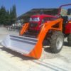 traktör kepçe (2)
