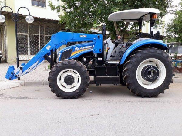 traktör kepçe ön yükleyici kepçe imalatı (19)