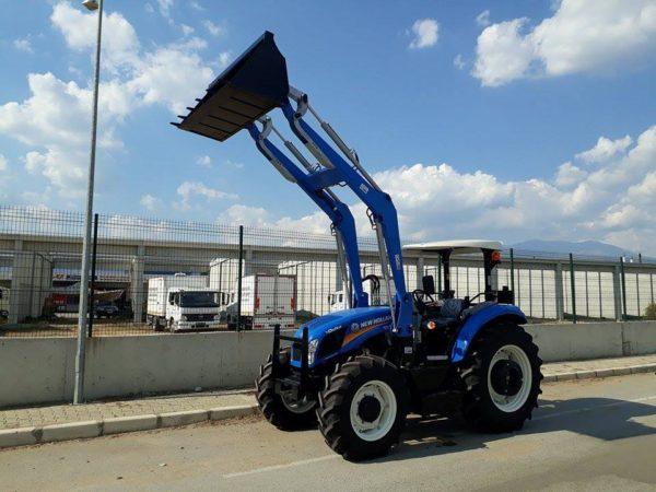 traktör kepçe ön yükleyici kepçe imalatı (2)