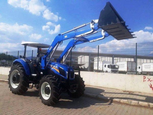 traktör kepçe ön yükleyici kepçe imalatı (5)