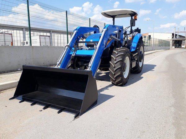 traktör kepçe imalatı ön yükleyici kepçe imalatı (1)