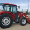 Traktör kepçe traktör ön kepçe traktör ön yükleyici ön yükleyici kepçe Ödemiş İzmir (47)