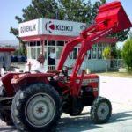 traktör kepçe imalatı ödemiş traktör kepçe traktör kepçe traktör kepçe traktör kepçe