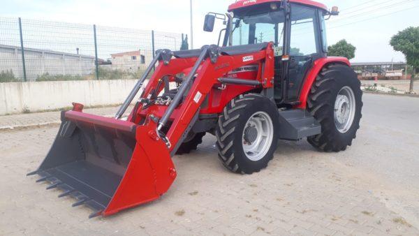 Traktör kepçe imalatı traktör ön kepçe imalatı ön yükleyici kepçe traktör ön yükleyici kepçe imalatı ödemiş izmir