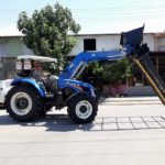 traktör kepçe traktör kepçe traktör kepçe