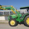 traktör kepçe imalatı traktör ön kepçe traktör ön yükleyici kepçe ödemiş izmir (2)