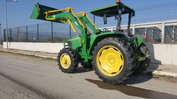 traktör kepçe imalatı traktör ön kepçe traktör ön yükleyici kepçe ödemiş izmir (5)