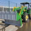 traktör kepçe imalatı traktör ön kepçe traktör ön yükleyici kepçe ödemiş izmir (9)
